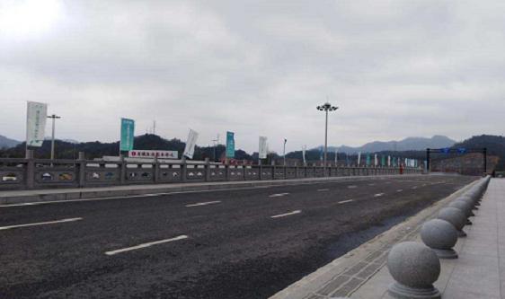 競速新賽道開啟,無人駕駛或迎來商用新機遇!