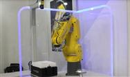 從上海工博會看機器人新趨勢:協作機器人將是未來!核心器件國產替代成必然