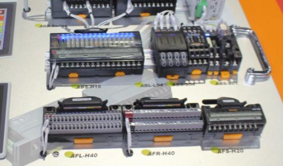 新型傳感器能夠檢測極低濃度氫氣!