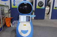 陪老人度過漫長時光,養老機器人市場如何突破?