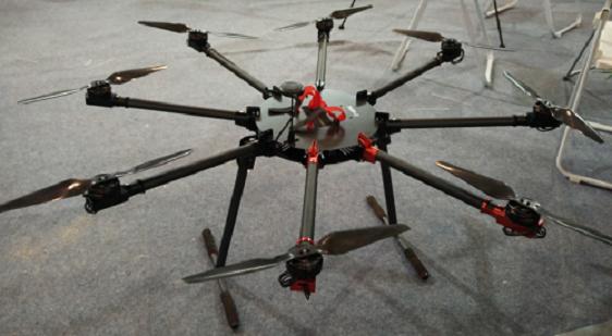 谷歌Wing将于10月在美国试点无人机快递服务