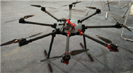 FAA将于2019年12月公布无人机远程ID相关规定