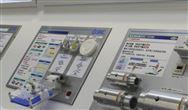 挑戰小眾植物酸奶 智能生產線為產業發展添動力