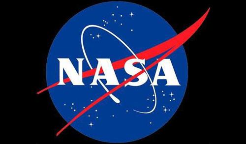 NASA 注册送59短信认证之旅:用户可全面观察载人航天计划