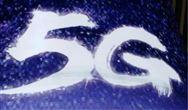 5GSA︰5G手機加快商用的一大跳板