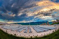 技术创新产业转型,2019未来汽车技术大会暨重庆汽车行业第32届年会12月举办