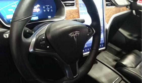 """汽車后市場蘊藏巨大潛力 LED車燈將成發展""""亮點"""""""