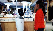 3000亿市场!人工智能教育为什么这么火?