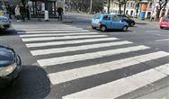 新應用凸顯新思維,AI如何賦能智慧交通?