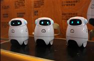 涉及七领域,这些機器人上榜《时代周刊》百大发明!