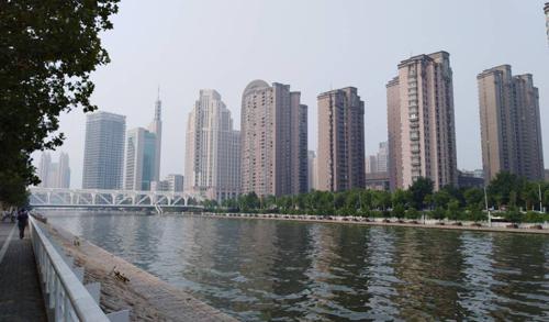 智造升级 全面发展!2020中国汽车装备与智能制造峰会邀您参会