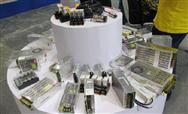2020年传感器行业十大发展预测
