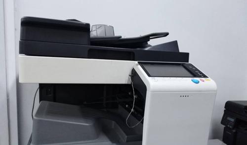 惠普改变靠后期耗材消费来盈利的打印机销售模式