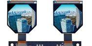 JDI量产2.1寸、1058PPI超视网膜VR专用屏:刷新率达120Hz