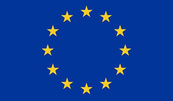 智能早新闻:欧盟发布AI白皮书、美国将开辟量子互联网