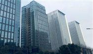 中國軟件和信息技術服務行業運行發展現狀與競爭格局分析