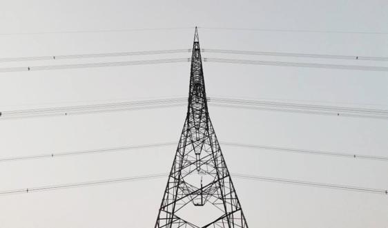 智能电网发展再迎政策利好 5G落地提供新机遇