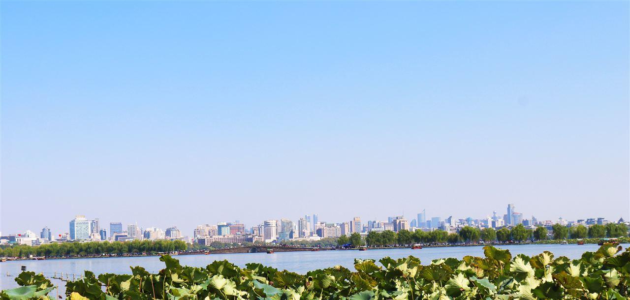 """天津市舉行""""郵快合作""""簽約儀式 打通快遞服務""""最后一公里"""""""