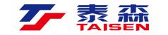 北京泰森科技有限公司