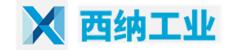 天津西纳国际贸易有限股票配资平台