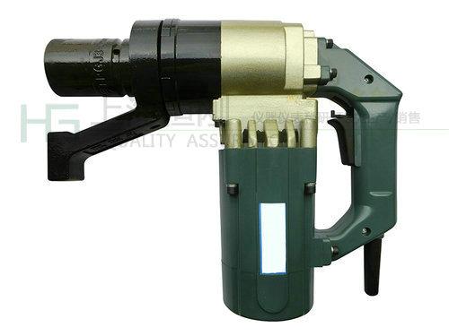 SGDD可调式数显电动扳手图片