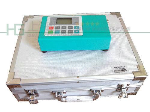 液压设备扭矩测量仪