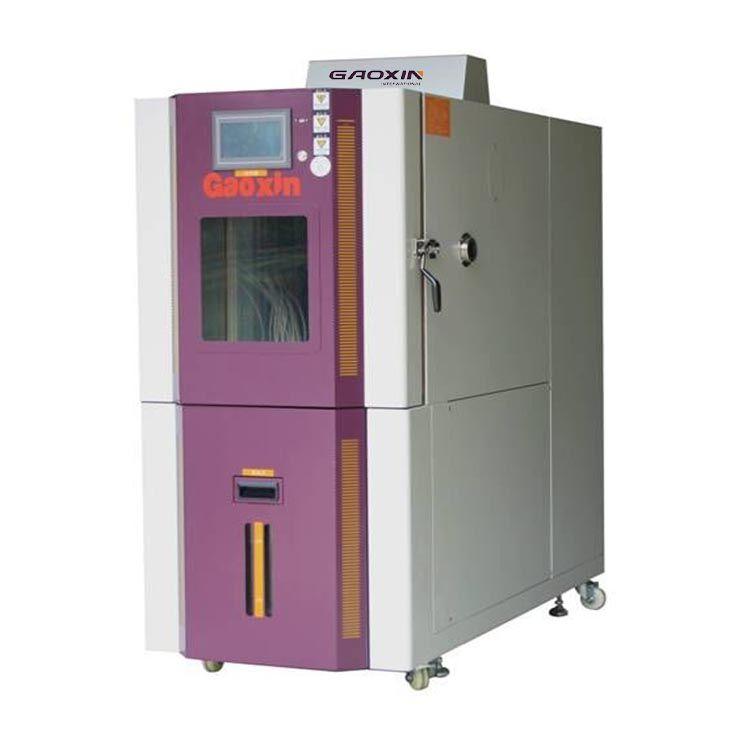 恒温恒湿试验箱,高低温箱,环境试验箱,湿热试验箱