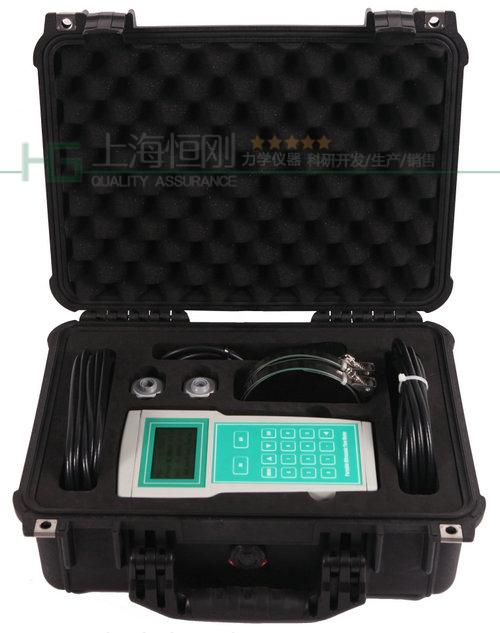 便携气泡流速仪|便携式气泡流速流量仪测气泡测量渠道流速的