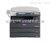 彩色复印机 小型复印机 二手复印机