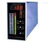 电极水位控制器SWJ-11S-2A