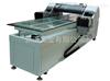 五一热销瓷砖制品数码直印机