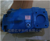 VICKERS PVM141ER10GS04AAB2威格士油泵现货