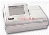 XU65-YQ-03辣椒素检测仪  型号:XU65-YQ-03