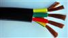YFFB扁电缆YFFBG扁电缆TVVB扁电缆-yfgb-j移动电缆电缆
