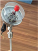 WSSX-481N/0-300℃/500電接點式耐震雙金屬溫度計