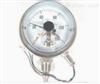 TKWSB382465一体化电接点温度变送器TKWSB382465