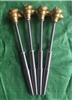 WZPK-624  L=500安徽天康WZPK-624热套式热电阻