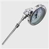 天康品牌WSS-482可动内螺纹双金属温度计