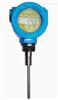 WZPB-240SWZPB-240S 一体化温度变送器