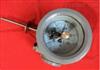 WSSX-410B防爆电接点双金属温度计