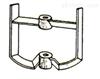 特殊框式搅拌器