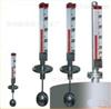 UHZ-50/D天康UHZ-50/D型顶装磁翻板液位计