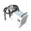 SH2200移动式工业吸尘器
