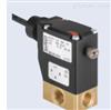 052059刚上市产品: 306427,BURKERT电磁阀文档