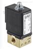 热销产品:424123,BURKERT柱塞式电磁阀