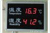 YD23-YD-HT818J温湿度记录仪
