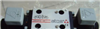SDH1-0713 23ATOS比例调节阀保养方式,意大利阿托斯