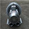 2.2KW旋涡高压气泵