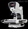 高精度光学测量显微镜 Hawk Elite