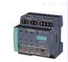 希而科EPA 滤波器 NF-3-1ph-2M